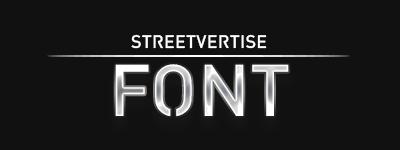 streetvertise
