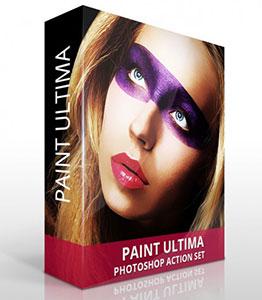 paint-ultima
