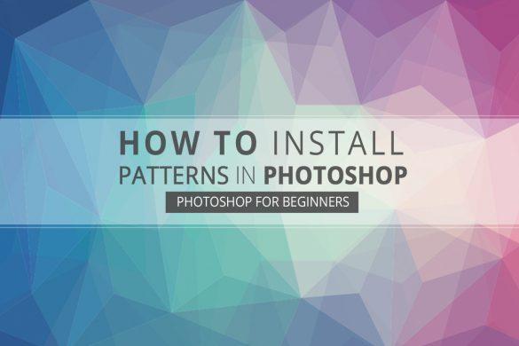 install-patterns