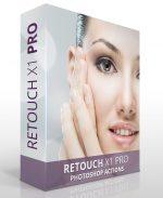 retouch-actions-pro