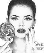 sketcher-action