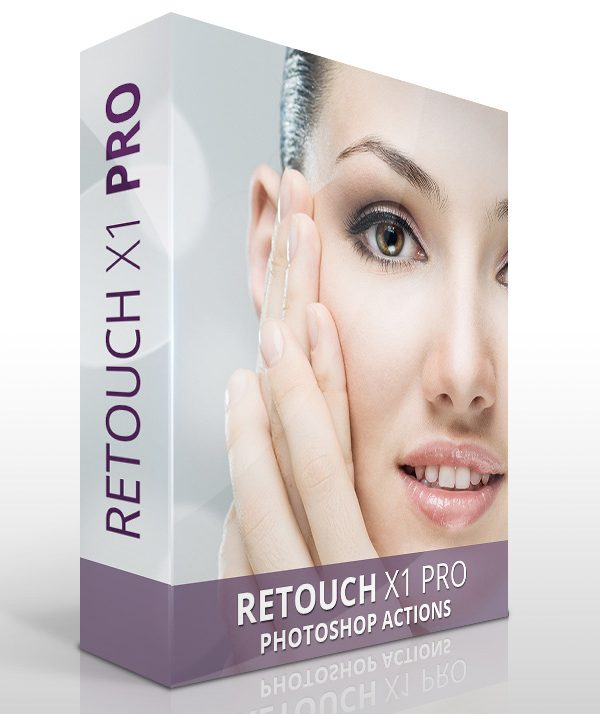 retouch-actions-pro