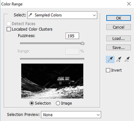 1-color-range