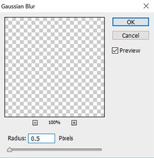10-gaussian-blur